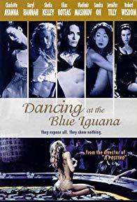 Dancing At The Blue Iguana.jpg