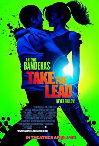 Take The Lead.jpg