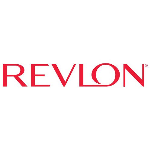 logo-revlon.jpg