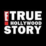 E! True Hollywood Story.jpg