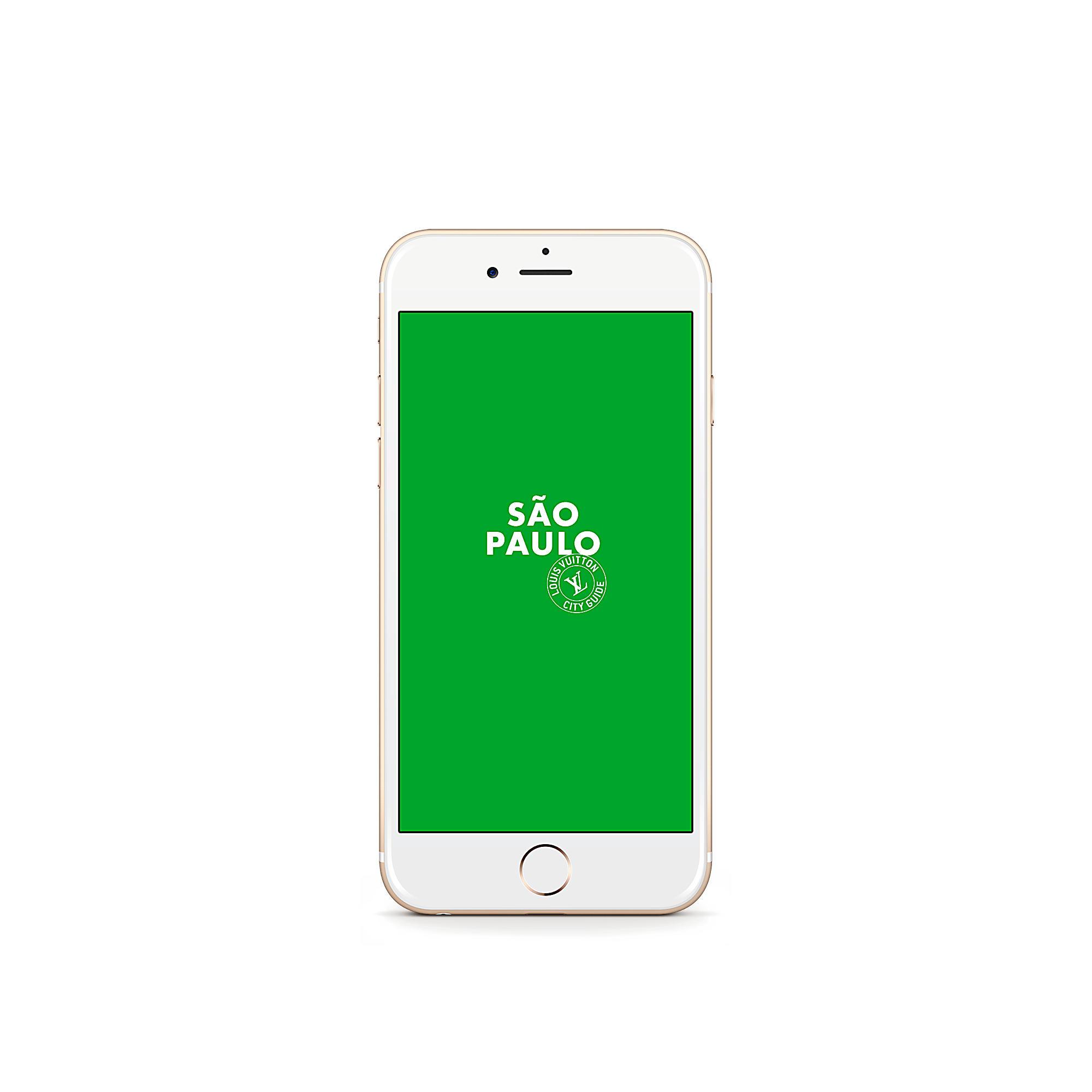 mobile-cover.jpg