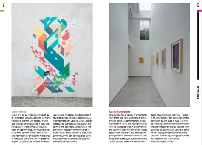 wallpaper-6.png