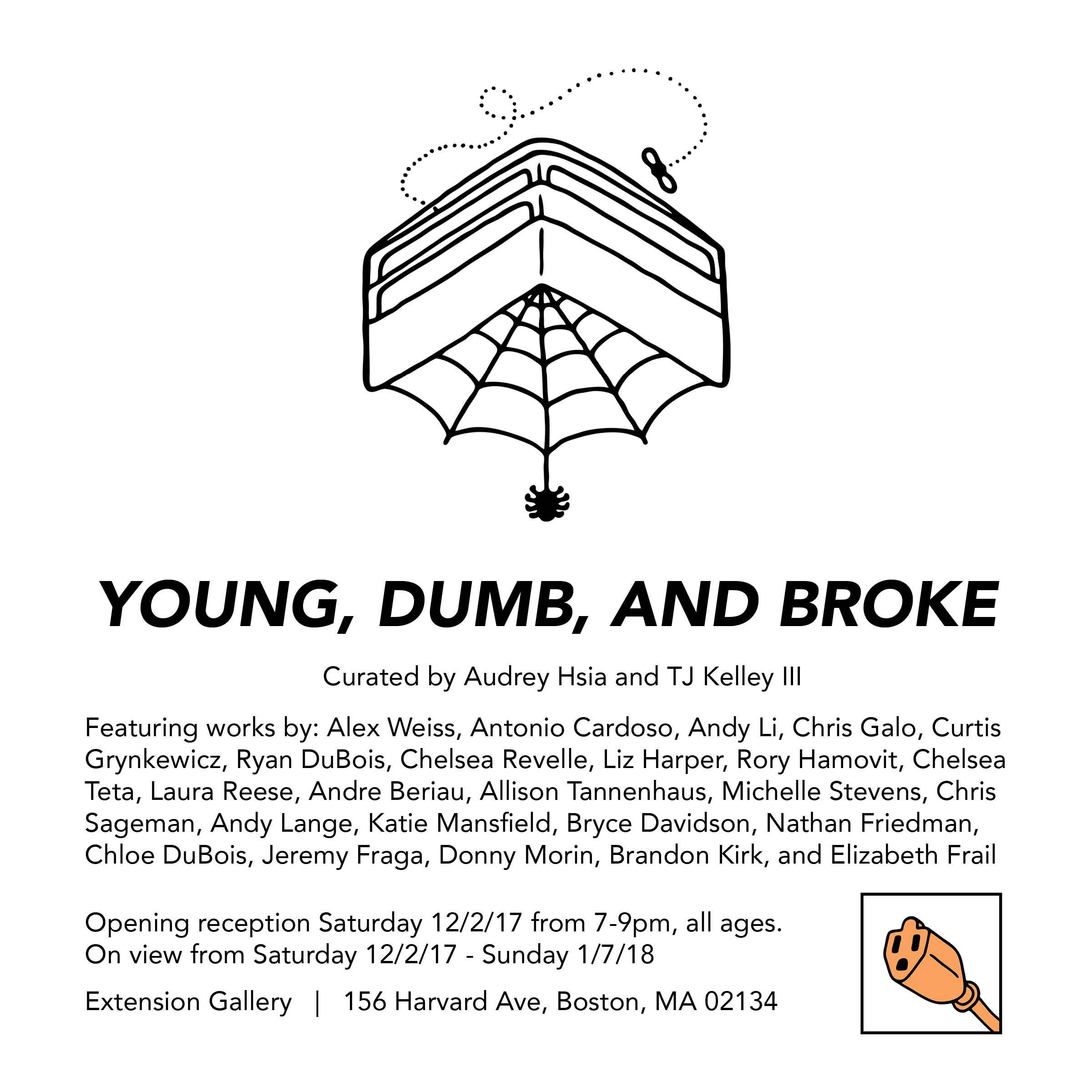 YoungDumbBroke_Flier.jpg