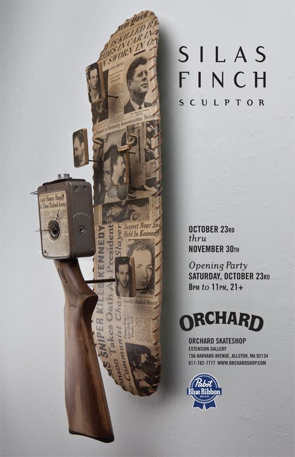 SilasFinch-Orchardweb.jpg