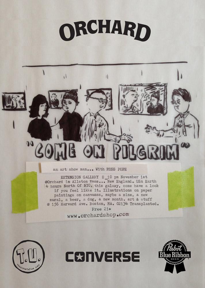 come-on-pilgrim-poster-web (1).jpg