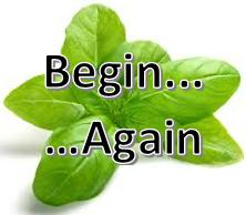 BeginAgain4.PNG