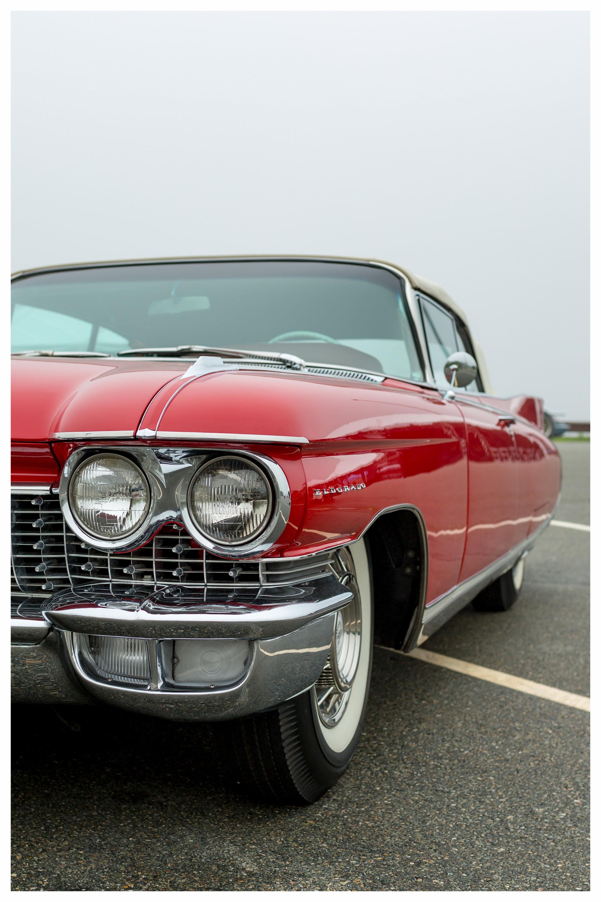 Barrett Jackson Car Show-2.jpg