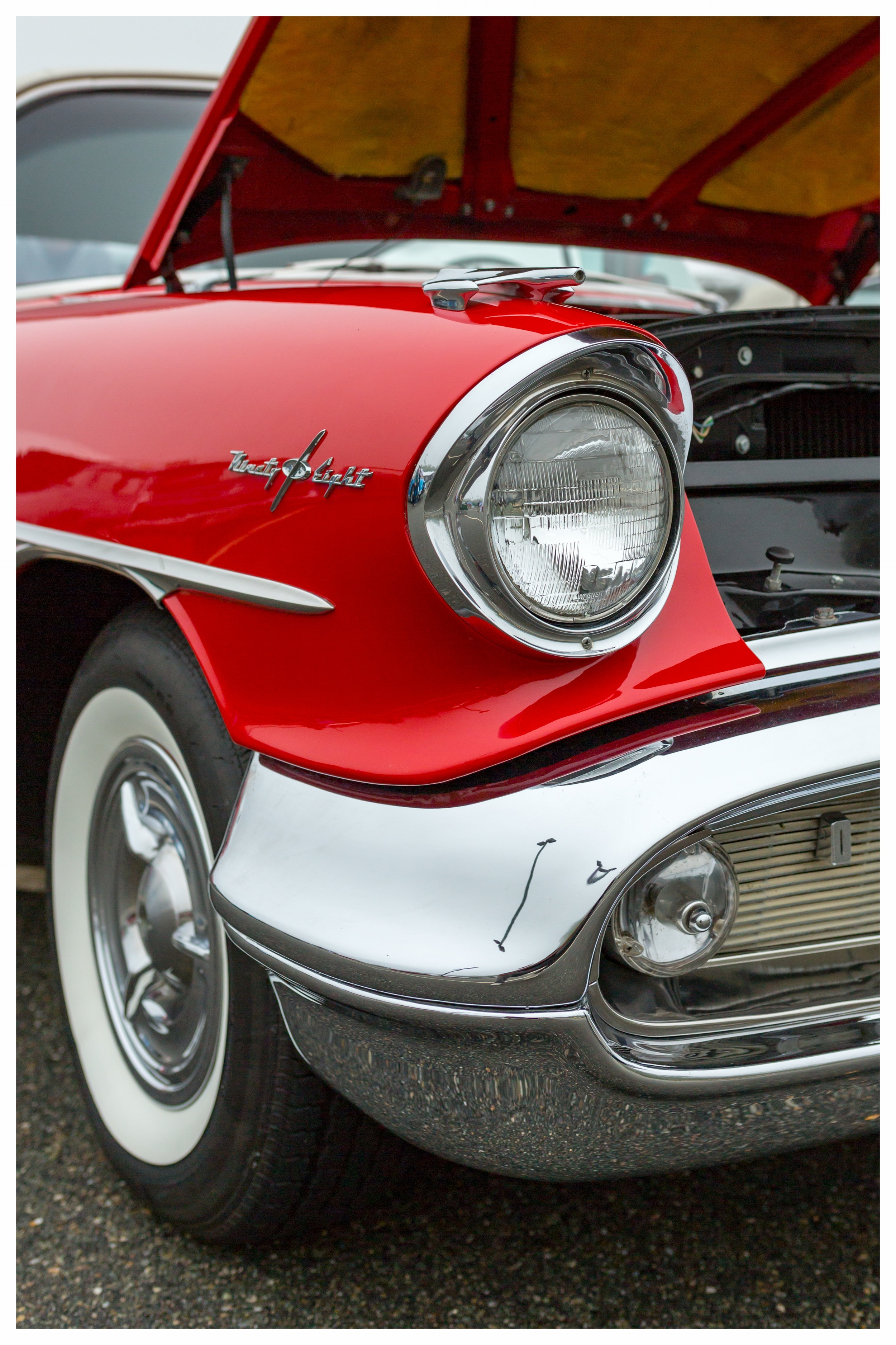 Barrett Jackson Car Show-3.jpg