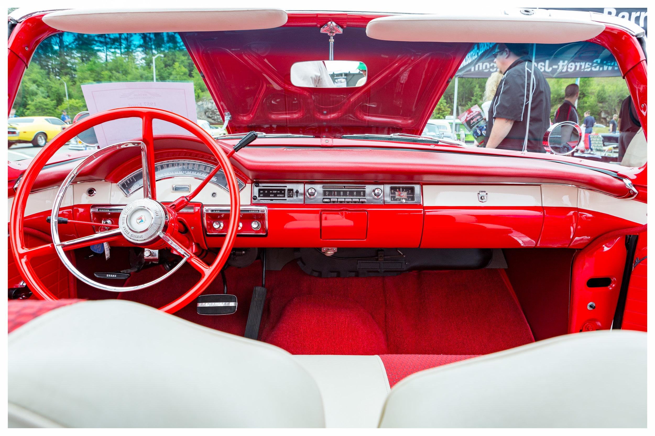Barrett Jackson Car Show-19.jpg