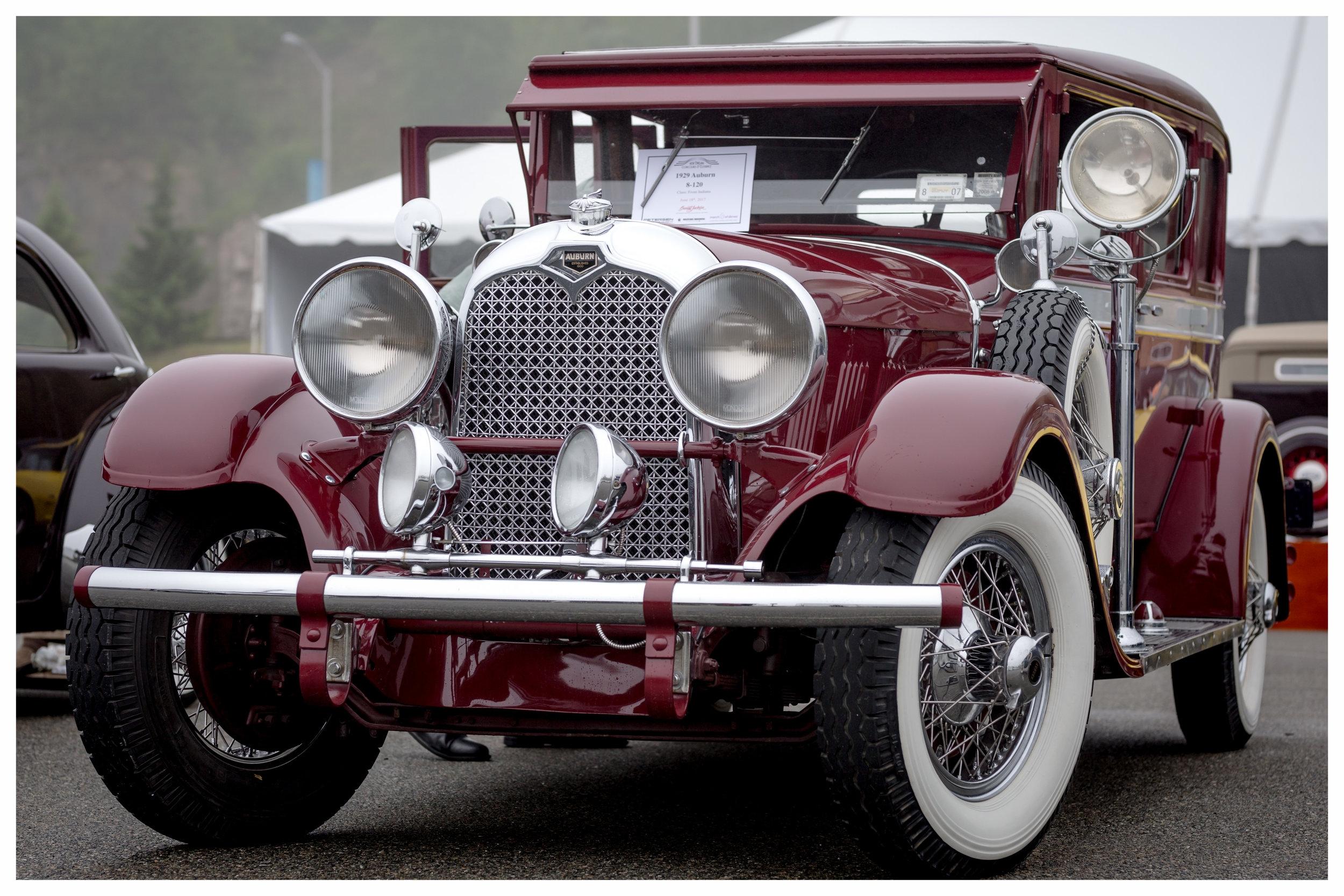 Barrett Jackson Car Show-8.jpg