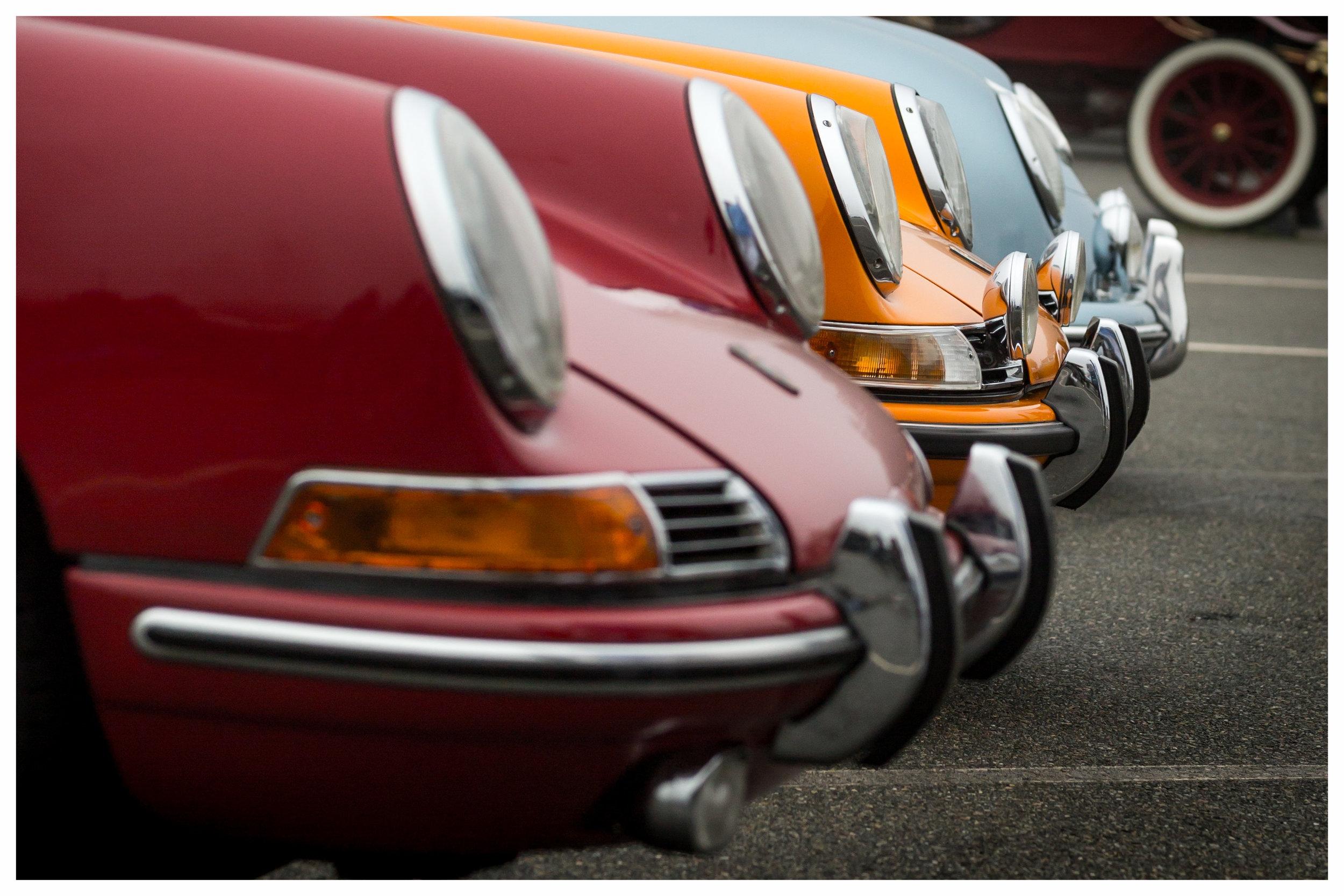 Barrett Jackson Car Show-9.jpg