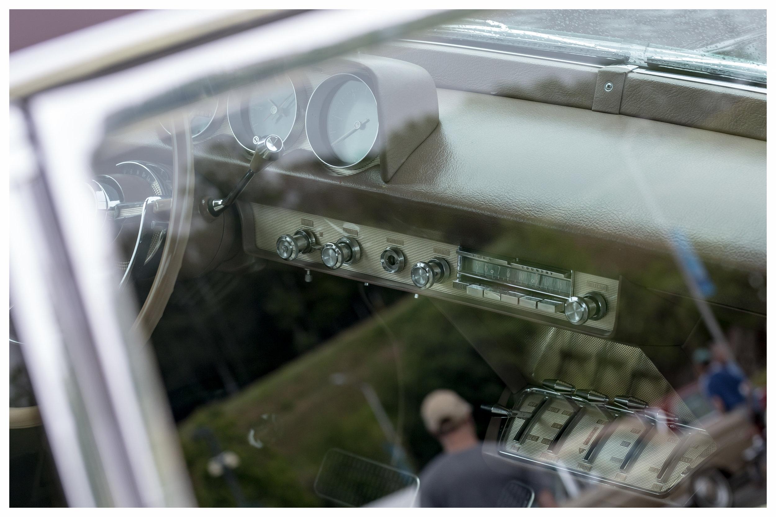 Barrett Jackson Car Show-16.jpg