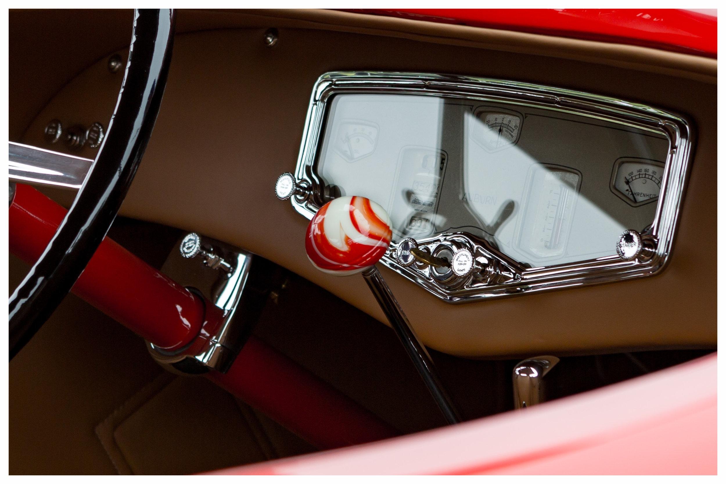 Barrett Jackson Car Show-25.jpg