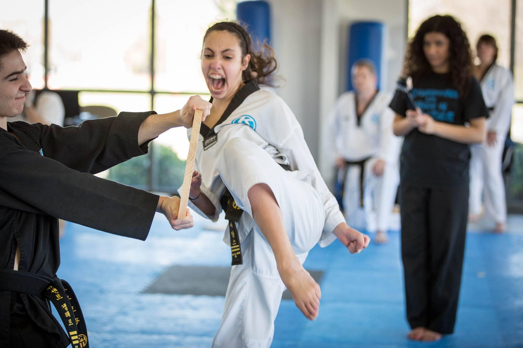 girl-courage-martial-arts.jpg