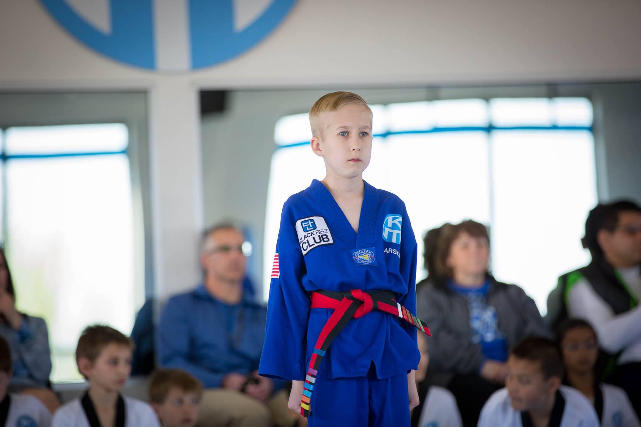 focused-boy-in-martial-arts.jpg