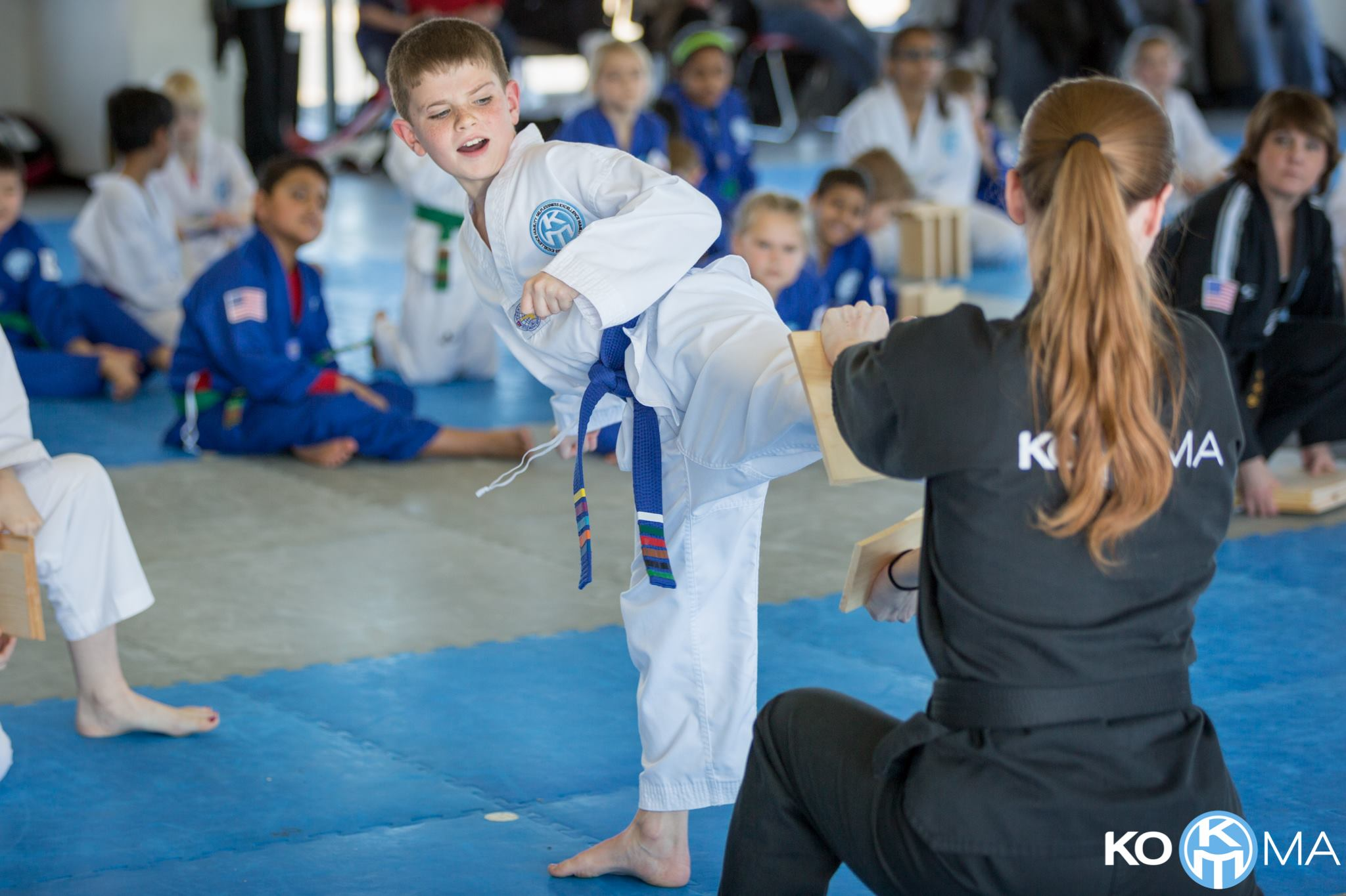 taekwondo-boy-breaking-board.jpg