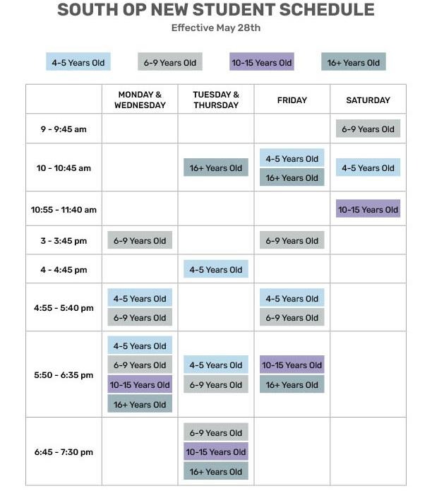 SOP+New+Student+Schedule.jpg