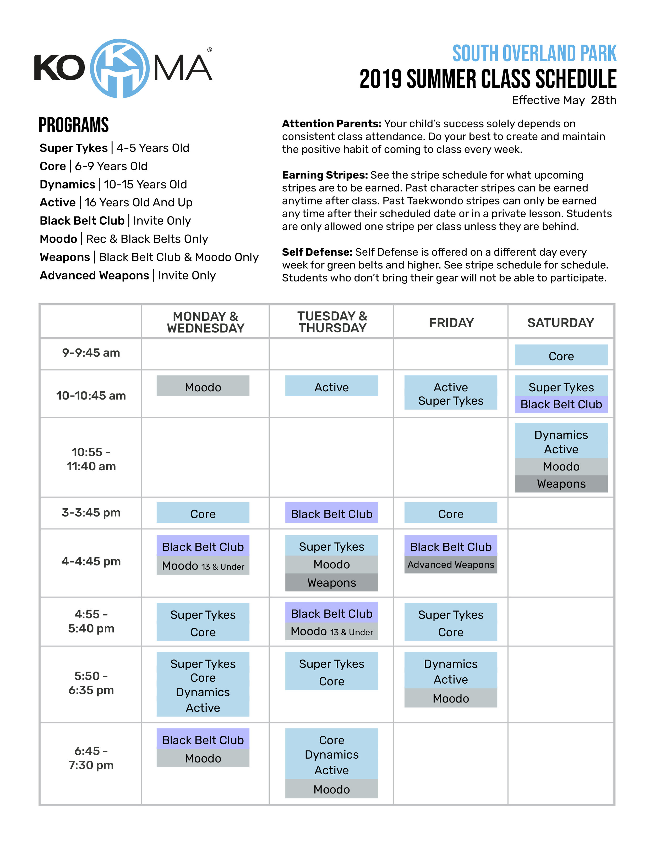 SOP Summer Schedule 2019.jpg