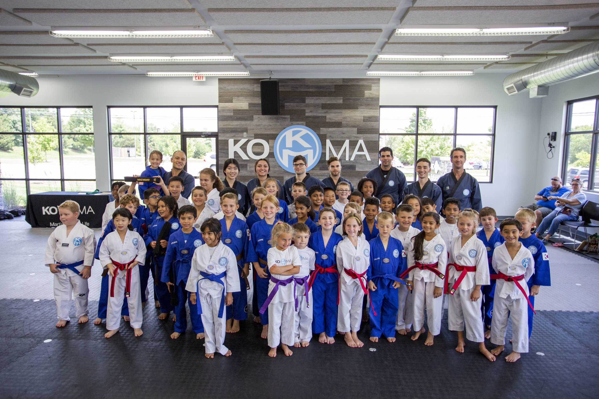 SOP Belt Assessments 8-3-19_253.jpg