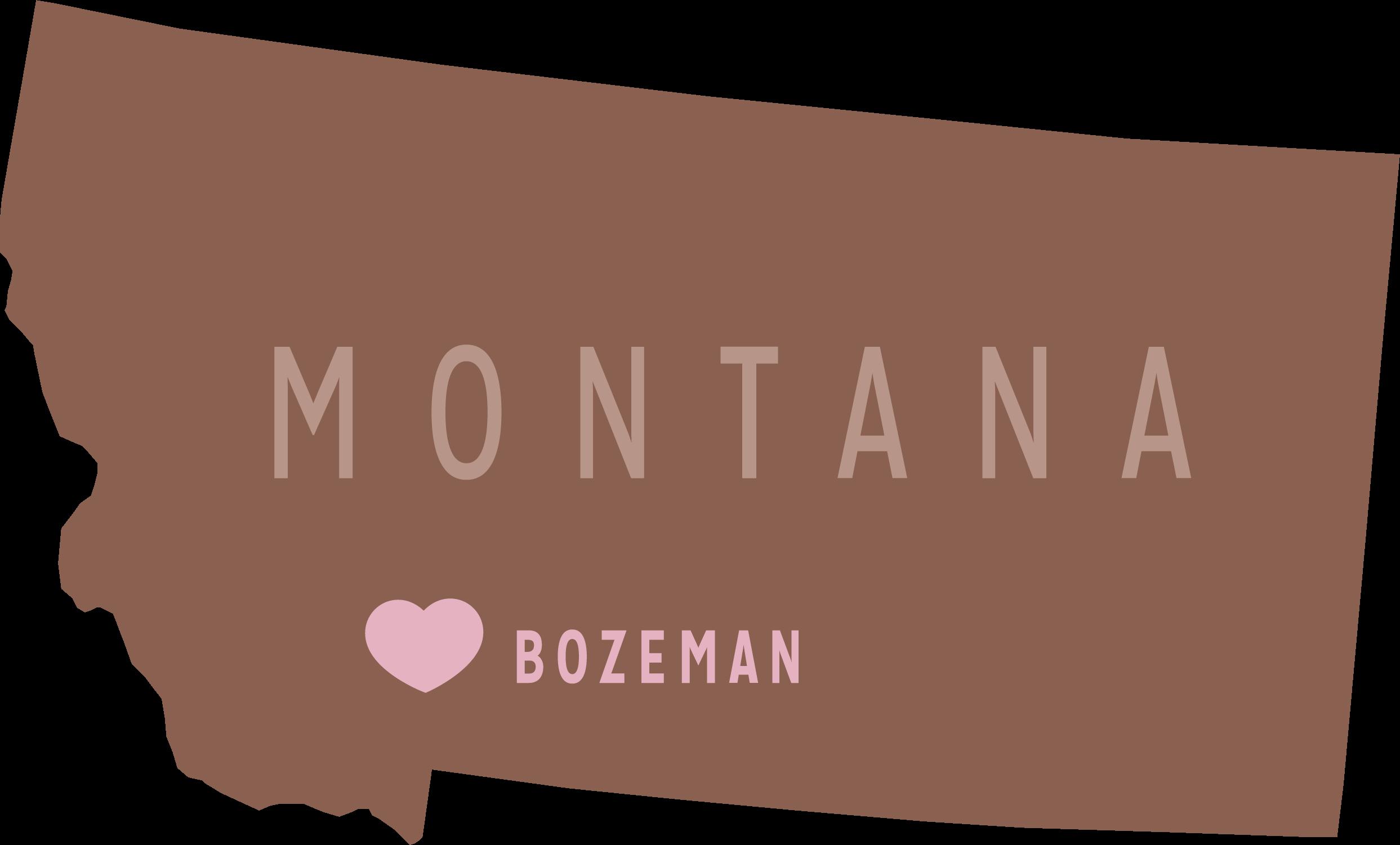 Montana-Final.png