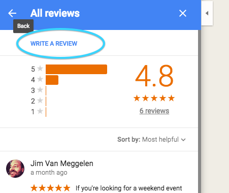 camps - google review part II.png