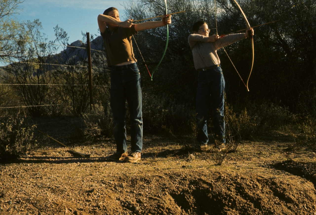 boys-bows-arrows_Stock.jpg