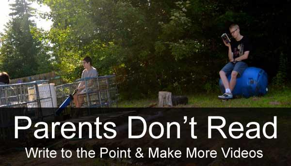 Parents-Don't-Read