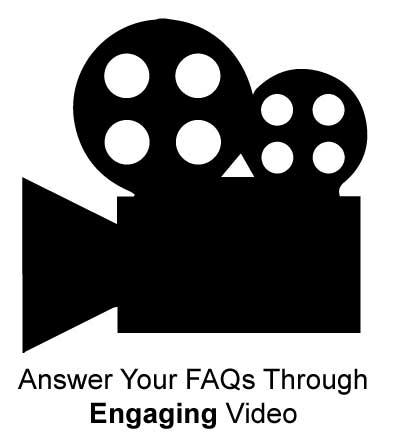 FAQs-Engaging-Video