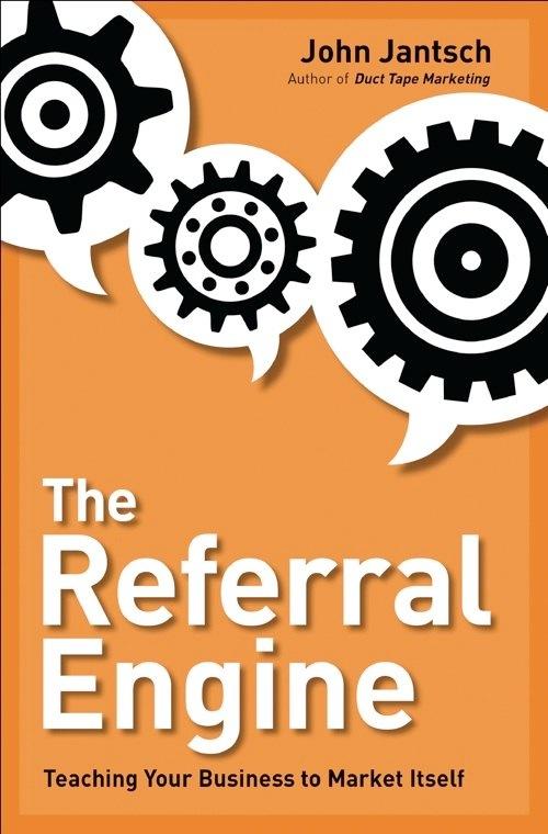 referral_engine.jpg