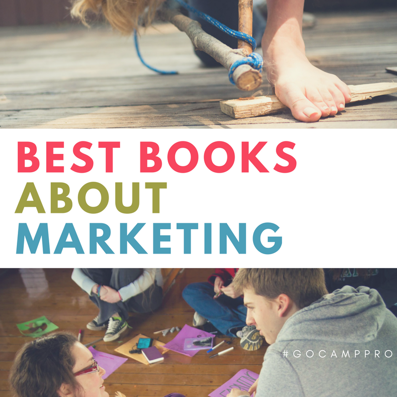 Best Books About Marketing.png