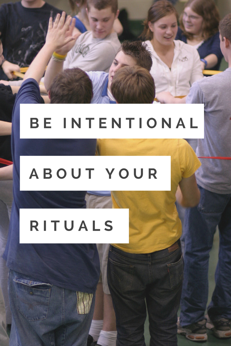 Be Intentional about Your Rituals!.png