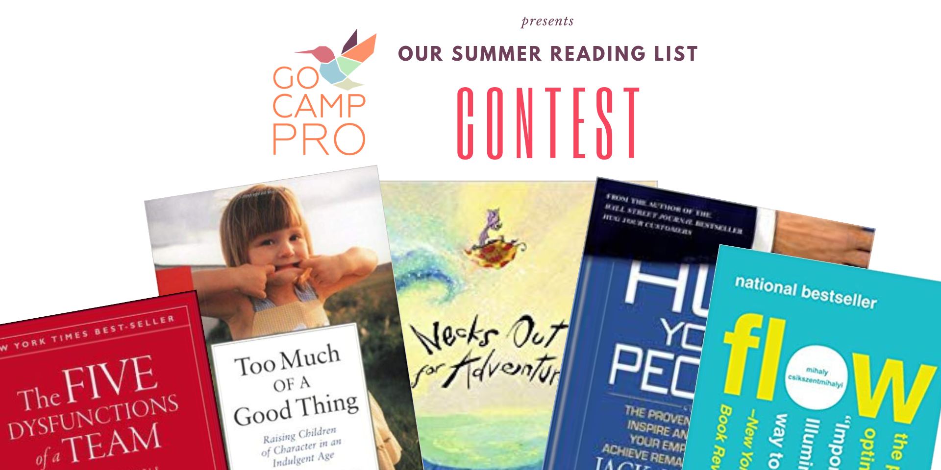 Go Camp Pro Book contest.png