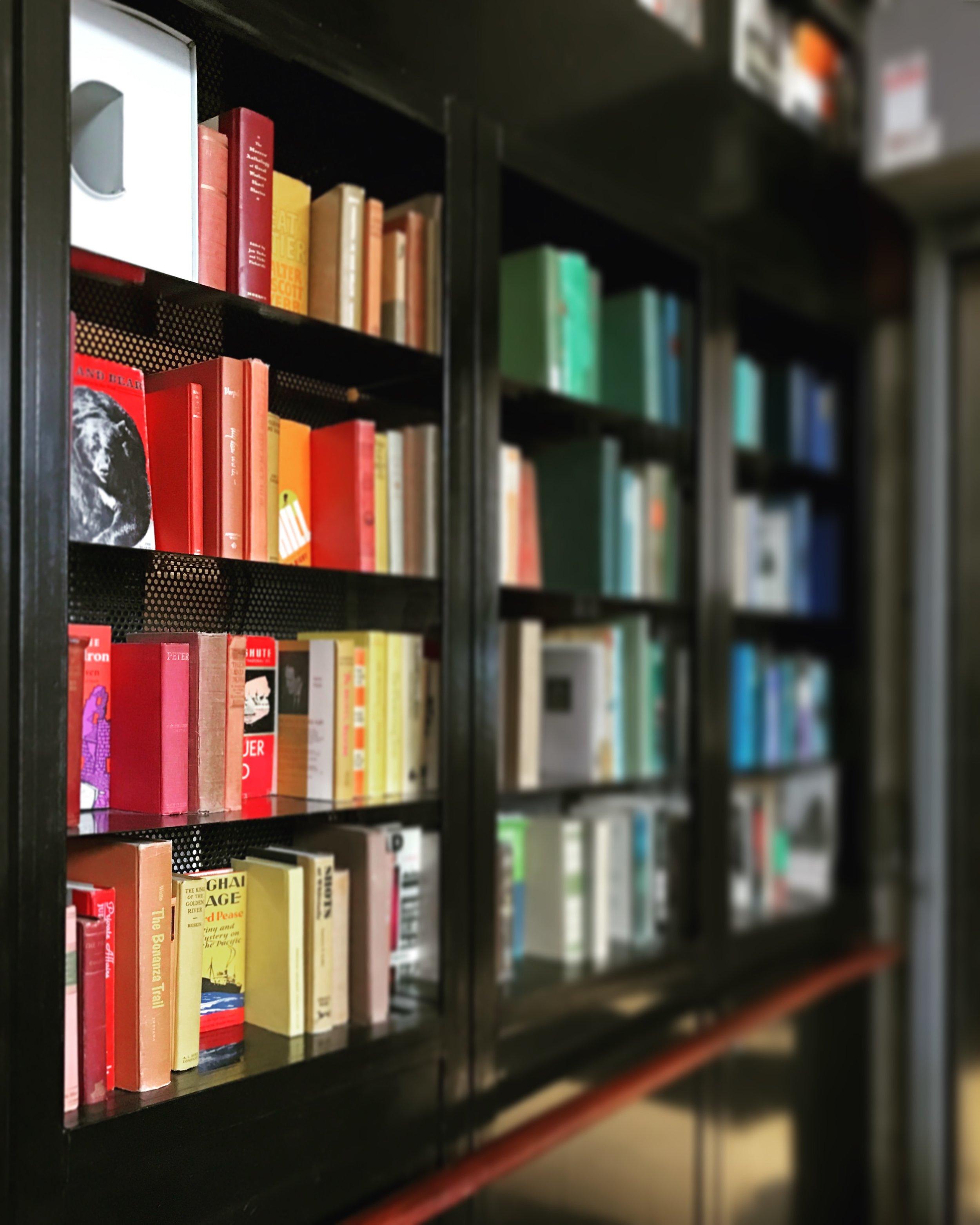 Rainbow Books.JPG