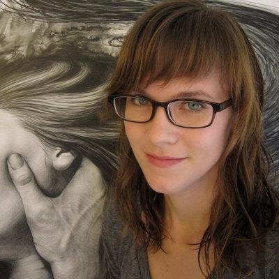 Carrie Lingscheit -