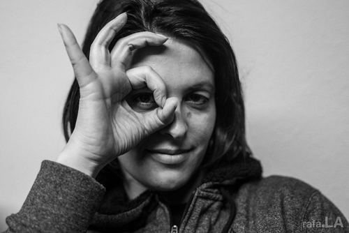 Sonia Romero -