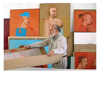 Miguel Conde -