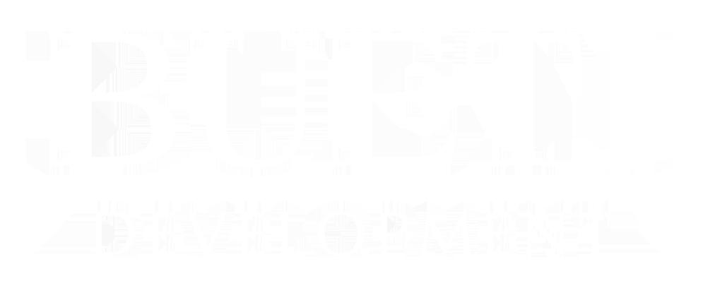 Bueti Development logo white.png