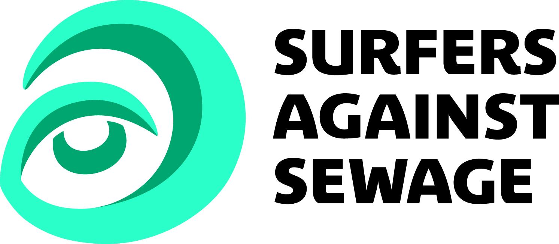SAS Full Logo - Colour.jpg