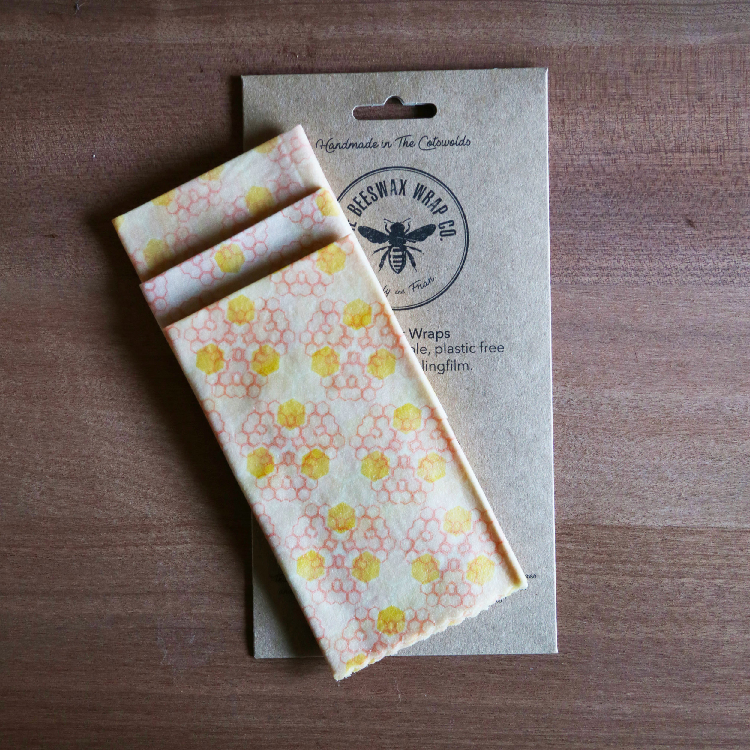 Honeycomb Cheese Pack low res.jpg