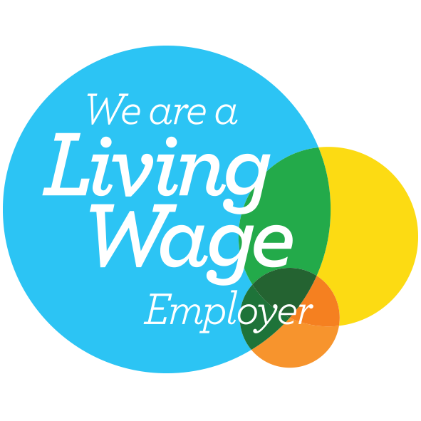 Living Wage Employer.png