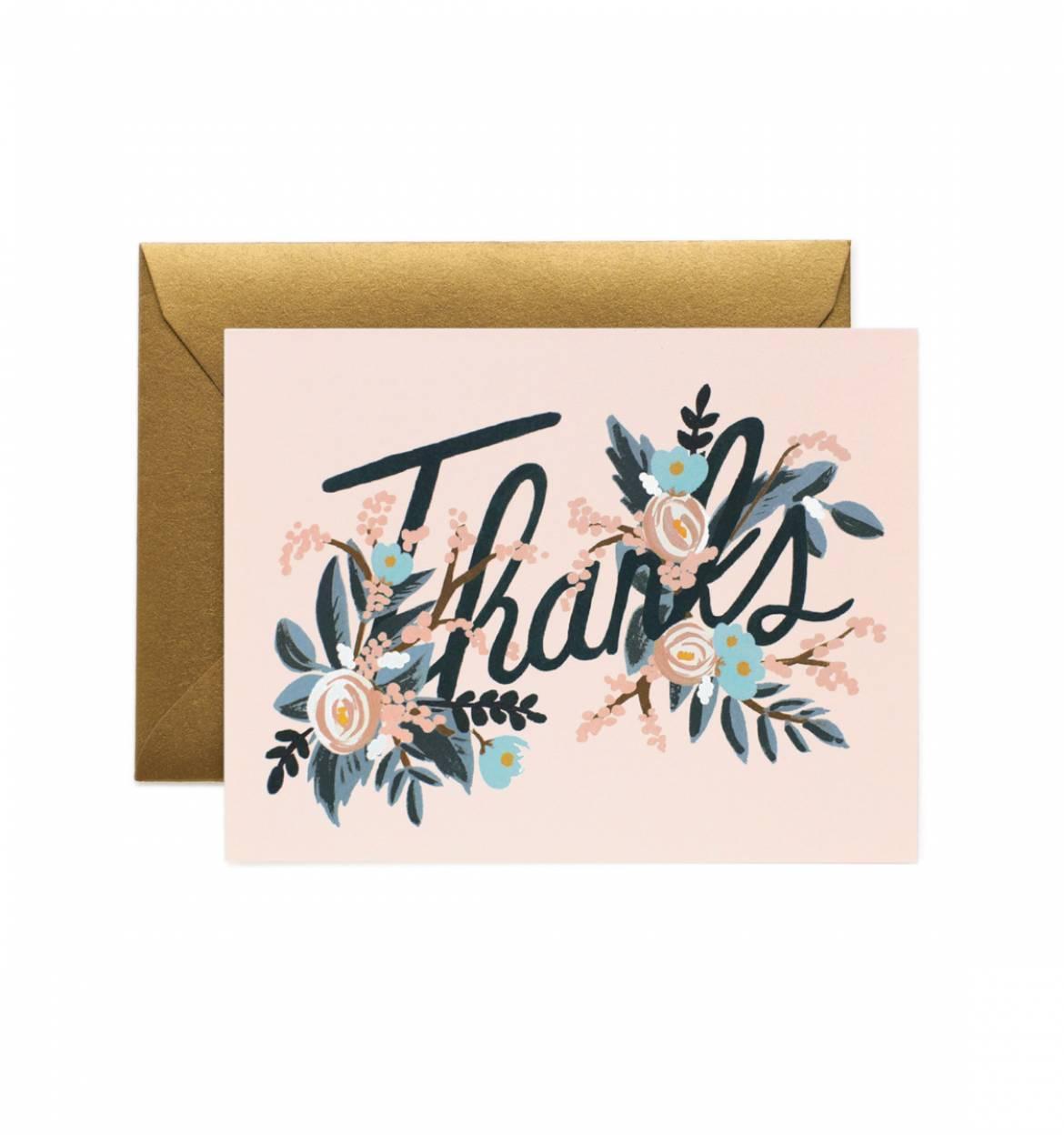 woodland-thank-you-greeting-card-01_2.jpg