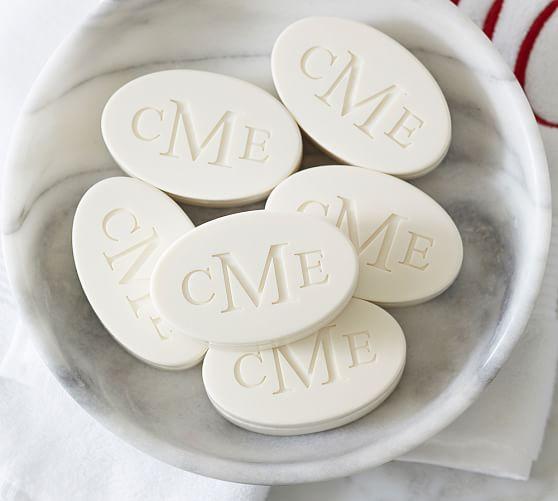 monogram soap set.jpg