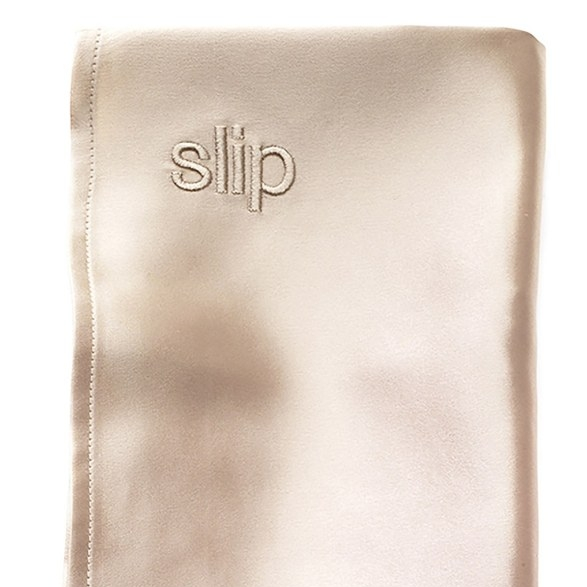 slip pillowcase.jpg