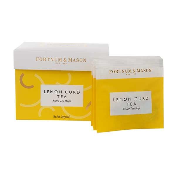 lemon curd tea.jpg