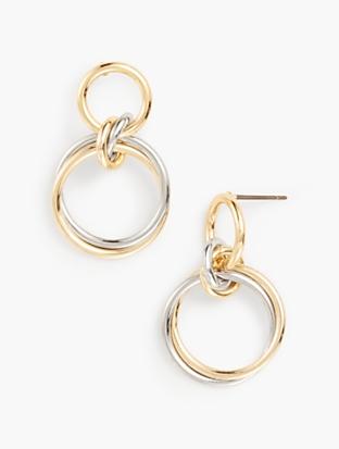 interlocking earrings.jpg