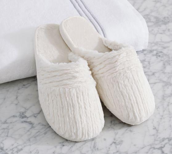 COZY- slippers.jpg