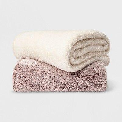 COZY-blankets.jpg