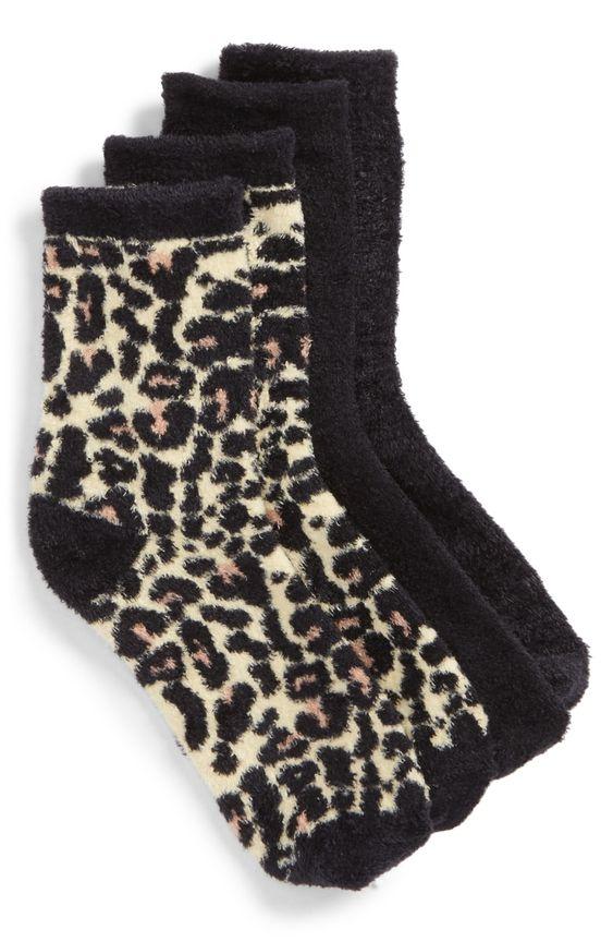 COZY-butter socks.jpg