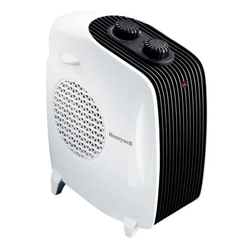 COZY-Space Heater.jpg