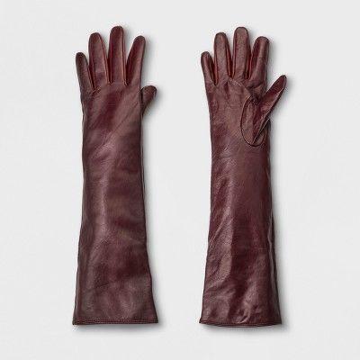 Moms-gloves.jpg